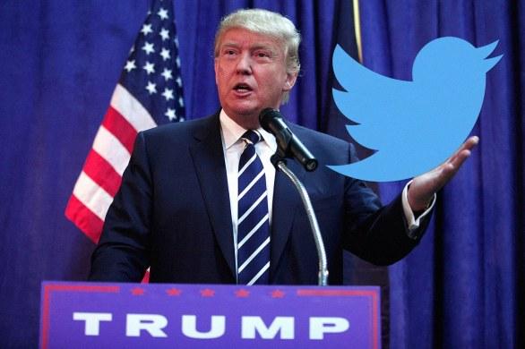 donald-trump-twitter-follow